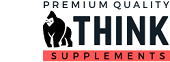 Think Supplements